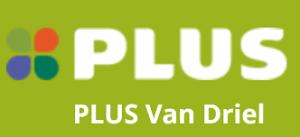 PlusvanDriellogo